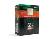 AMD Athlon 64 3200+ Processor S939 Venice 2.0GHZ 512K L2 Cache 90NM Retail Box (ADVANCED MICRO DEVICES: ADA3200BPBOX)