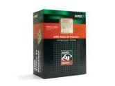 AMD Athlon 64 3700+ Processor S939 San Diego 2.2GHZ 1MB L2 Cache 90NM Retail Box (ADA3700BNBOX) (ADVANCED MICRO DEVICES: ADA3700BNBOX)