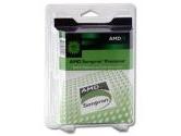 AMD Sempron 64 3400+ Processor (AMD: SDA3400BXBOX)