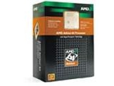 AMD Athlon 64 3500+ Processor S939 Venice 2.2GHZ 512K L2 Cache 90NM Retail Box (: ADA3500BPBOX)