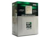 AMD Athlon 64 FX-55 Processor (AMD: ADAFX55BNBOX)