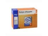Intel Pentium 4 w/ HT Technology - 3.6GHz Processor (Intel: BX80547PG3600E)