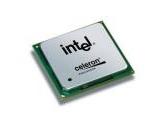 Intel Celeron D 340 Processor (Intel: RK80546RE077256)