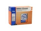 Intel Pentium 4 660 w/ HT Technology - 3.6GHz Processor (Intel: BX80547PG3600F)