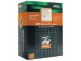 AMD Athlon 64 3000+ 512KB Cache  2000MHz FSB Socket 939 Venice Core Processor (AMD: ADA3000BPBOX)