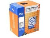 Intel Pentium 4 670 Prescott 3.8GHz 2MB L2 Cache LGA 775 Processor (INTEL: BX80547PG3800F)
