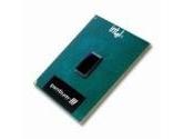 HP Pentium III - 1.4GHz Processor (HP: 201099-B21)