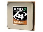 AMD Athlon 64 3500+ Manchester 2.2GHz 512KB L2 Cache Socket 939 Processor (AMD: ADA3500DKA4CG)