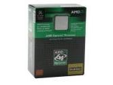AMD Opteron 275 DUAL-CORE Processor S940 Italy 2.2GHZ 2MB L2 Cache 90NM HT Retail Box (Advanced Micro Devices: OSA275CBBOX)