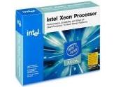 Intel Xeon 2.8GHZ Paxville Dual Core S604 2X2MB 800FSB 90NM Retail Processor W/ Active Heatsink (Intel: BX80551KG2800HA)