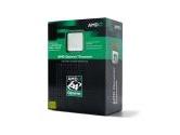 AMD Opteron 146 Processor S939 Venus 2.0GHZ 1MB L2 Cache 90NM 64BIT Retail Box (ADVANCED MICRO DEVICES: OSA146BNBOX)