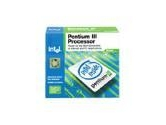 HP P3-1.26GHz Processor Option Kit for DL380 G2 (HP: 201098-B21)