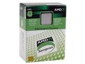 AMD Sempron Palermo 2800+ Processor (AMD: SDA2800BABOX)