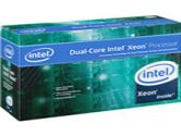 Intel Xeon 5030 DUAL-CORE Processor LGA771 2.67GHZ 667FSB 4MB Cache EM64T W/ 1U Passive Retail Box (BX805555030P) (INTEL - SERVER PROCESSORS: BX805555030P)