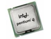 Intel Pentium 4 651 3.40GHz / 2MB Cache 800MHz FSB Hyper-Threading OEM Socket 775 Cedar Mill Processor (Intel: HH80552PG0962M)
