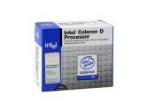 Intel Celeron D 335 Processor (Intel: BX80546RE2800C)