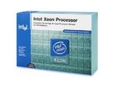 Intel Xenon EM64T Processor (INTEL: BX80546KG3200FA)