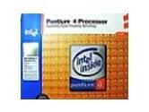 Intel Pentium 4 w/ HT Technology - 3.4GHz Processor (: JM80547PG0961M)