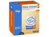 Intel Corp. P4 Processor 630 EXECUTE DISAB (INTEL: BX80547PG3000FT)