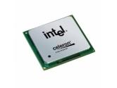 Intel Celeron D 356 3.33GHz / 512K Cache 533MHz FSB OEM Socket 775 Processor (: HH80552RE093512)