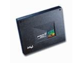 HP 1.13GHz Processor Option Kit for DL 380 G2 (HP: 201097-B21)