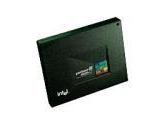 HP Pentium III Xeon (HP: 222627-B21)