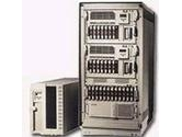 HP P3-500 Xeon 1MB Processor Kit for ProLiant 6400R/6500 w/RDNT PPM (HP: 117648B21)