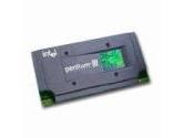 HP P3-933 256KB L2 Cache Processor Kit for DL360 (HP: 210647B21)