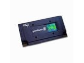 HP P3-500 Xeon 1MB Processor Kit ProLiant 5500/6400R Non RDNT PPM (HP: 117811B21)