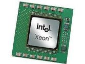 Acer  XEON 5110 4MB L2 CACHE (ACER: 91.AD009.023)