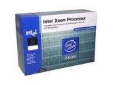 Intel Processor, Xeon 2.80GHz, 800MHz FSB, 2M L2 Cache, EM64T, XD, HT, S604, Fan, Boxed (INTEL: BX80546KG2800FA)