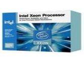 Intel Xeon 1.8GHz 512KB INT-MPGA PGA603 1U 400MHz Processor (INTEL: BX80532KC1800DU)