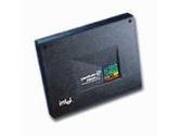 HP 1.40 Processor Option Kit for DL360 (HP: 233273-B21)
