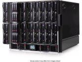 HP  L5320 BL460C KIT (Hewlett-Packard: 443752-B21)