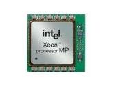 HP Xeon - 1.4GHz Processor (HP: 226775-B21)