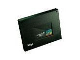 HP Xeon 900MHz 2MB 8-Way Processor Option Kit (HP: 177666-B21)