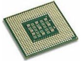HP 1.6GHz 1M Processor Option Kit for DL580 G2 (HP: 226776-B21)