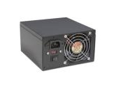 Thermaltake TR2 W0070RUC 430W Power Supply (Thermaltake Technology: W0070RUC)