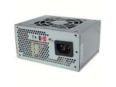 StarTech MICATXPOW255 255W Power Supply (StarTech.com: MICATXPOW255)