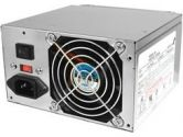 StarTech ATX2PW400PRO 400W Power Supply (StarTech.com: ATX2PW400PRO)