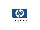 HP Hot Plug Redundant Power Supply for ML530/570 G2 600W (HP: 236845-001)