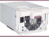 HP Single Power Supply (HP: 239161-B21)