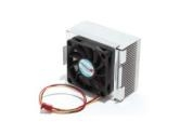 StarTech FAN478 60mm Ball CPU Cooler (StarTech.com: FAN478)
