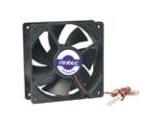 Antec PRO 120MM DBB Case Fan (Antec: PRO 120MM DBB)