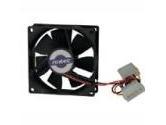 Antec PRO 80MM DBB Case Fan (Antec: PRO 80MM DBB)