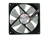 ENERMAX UC-8EB Case Fan (Enermax Technology: UC-8EB)