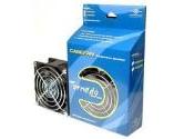 VANTEC TD9238H 92mm Case Fan (Vantec: TD9238H)