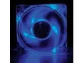 Antec 77095 Blue LED Case Fan (Antec: 120MM BLUE LED FAN)