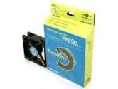 VANTEC TF8025 80mm Case Fan (Vantec: TF8025)