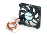 StarTech FAN6X1TX3 Case Fan (StarTech.com: FAN6X1TX3)